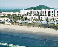 Pueblo Bonito Resort @ Emerald Bay ~Mazatlan, Mexico -Studio/Sleeps 4- 2016/2017