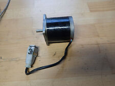 Oriental Motor Vexta Stepping motor ph299-01