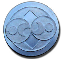 The Roswell Coin