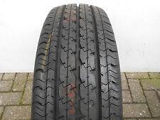 1 Sommerreifen  Pirelli Chrono  215/75R16C 113/111R 8PR       Neu!