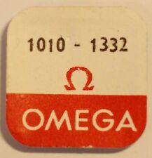 OMEGA CAL. 1010-1030 RÜCKERSTIEL PART No. 1332  ~NOS~