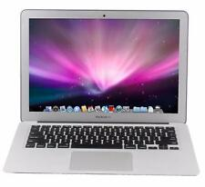 "Apple MacBook Air 13"" A1466 Early 2015 MJVE2LL/A Core i5 1.6 GHz 128GB 4GB"