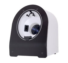 High-end Skin Analyzer Machine Facial Scanner Skin Diagnosis Analyzer 220V