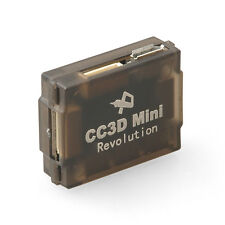 Openpilot CC3D Revolution Mini Nano Flight Controller