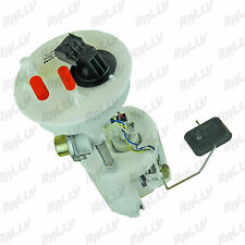 145 MU9540 FUEL PUMP MODULE ASSEMBLY 2001 2003 DAEWOO MATIZ