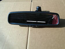 CHRYSLER 300C 2005-2010 AUTO DIMMING REAR VIEW MIRROR 04806227AC  #CH62