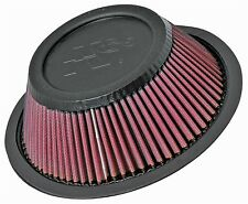 Performance K&N Filters E-2605-1 Air Filter For Sale