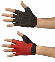 Northwave Force Italian  Cycling Gloves Mitts.  FREE P&P. RRP £19.99!! - 4 cols