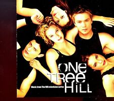 One Tree Hill / Soundtrack
