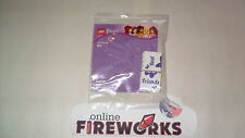 New Sealed LEGO Friends 6006139 PROMO not for Sale Best Friends Set of Bricks