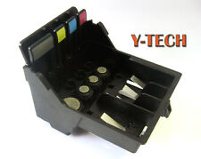 Lexmark 100 100XL Printhead for S405 S505 S605 205 705 805 901 905