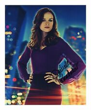 DANIELLE PANABAKER AUTOGRAPHED SIGNED A4 PP POSTER PHOTO