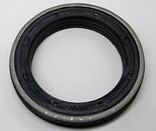 4890832-oz FRONT CRANKSHAFT OIL SEAL Cummins ISB