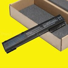 8 CELL Laptop Battery for HP 632425-001 632427-001 EliteBook 8570w Mobile Workst