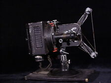 Rare vintage 16mm silent Victor 3 Movie Projector Animatograph Co Davenport IA