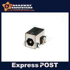 DC Power Jack For HP NX6110 NX6120 NX8200 NC6110 NC6120 NC8200