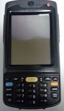 Symbol MC7090-PK0DJRFA8WR WM 6.1 Handheld 802.11a/b/g/ Bluetooth, Numeric, 2D