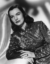 Ella Raines UNSIGNED photo - H5729 - American film and television actress