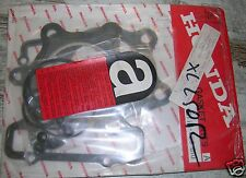 BB 06110-428-010 Originale HONDA gasket kit A  XL 250 S  1978 - 1981