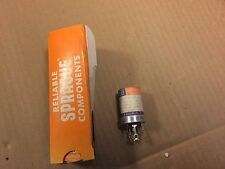 NOS NIB Sprague 500-500-100 uf 16-16-16 volts PCL-3026.11 Can Capacitor