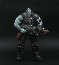 Gow Gears of War  Locust Drone Loose Action Figure LH02