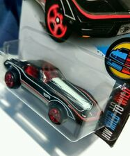 HOt WHeeLs ® CORVETTE® STINGRAY®