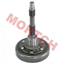 CFMoto 500cc CF188 Clutch Housing Assy For The 4 Stroke Liquid Cooled Engine