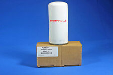 Replaces: Kaeser Part# 6.3464.0, Oil Filter   (6.3464.1)