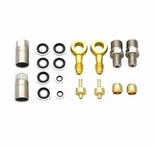 gobike88 Jagwire HyFlow Quick-Fit Set for Hope, HFA701, 887