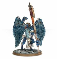Warhammer 40,000 Kairos Fateweaver NEW Resin model, boxed CHAOS DAEMONS