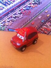 """DISNEY CARS  DIECAST -""""Timothy Twostroke"""" BNWOB - Combined Postage"""