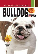 Bulldog (Smart Owner's Guide)
