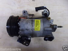 FORD FIESTA / B MAX 1.0 ECOBOOST ENGINE AIR CON PUMP C1B1-19D629-AH 2012 - 2016