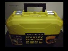 Stanley FMST1-71943 FATMAX Caja de herramientas 71943