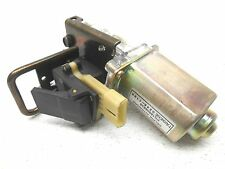 New OEM Lincoln Continental Town Car Trunk Pull Down Actuator With Switch