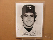 Bucky Dent 8x10 photo movie stills print #2961