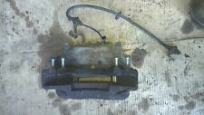 N/S FRONT BRAKE CALIPER - REMOVED FROM FORD IVECO 75-E BREAKING FOR SPARES