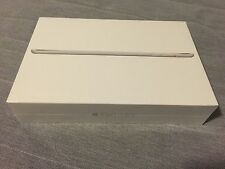 BRAND NEW Apple iPad mini 3 16GB, Wi-Fi, 7.9in - SPACE GRAY