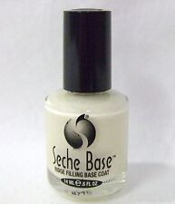 SECHE Vite Nail Treatment Ridge Filling Base Coat .5oz/15ml