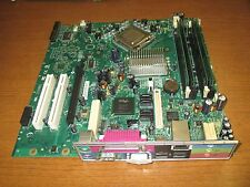 OEM!! INTEL DESKTOP MOTHERBOARD 2GB RAM / INTEL PENTIUM 4 630 3.0GHz D10016-304