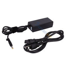 65W Power Supply Cord Adapter Charger for HP Compaq NC6140 NC6200 NC6220