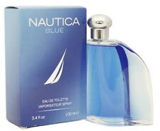Nautica Blue Perfume Fragrance for Men 100mL EDT Spray COD PayPal Ivanandsophia