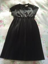Stunning Michelle Lowe Holder For Topshop Dress-size 10. BNWOT