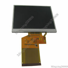 Original 3.5 inch LCD Screen Display Panel LQ035NC111