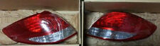 HYUNDAI VELOSTER 2011-Onward GENUINE BRAND NEW Rear LED Tail Light Lamp Assembly
