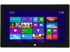 "Microsoft Surface Pro 2 4th Generation Intel Core i5 4 GB Memory 64 GB 10.6"" Tou"