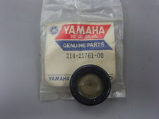 NOS Yamaha Level Gauge 1980-1982 MX80 1974-1976 GT80 214-21761-00