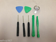 New Repair Pry Tools Kit Set for Apple iPhone 4 4S 5 5C 5S