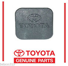 2016 Toyota 4Runner  Hitch Receiver Cover Protector Plug  PT228-35960-HP OEM