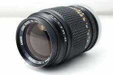 Canon FL 135mm F3.5 Lens  SN153308  **Excellent+**
